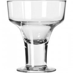 Atlantic Corner - VASO MARGARITA CATALINA 35,5CL. 10,5X12,4CM