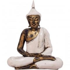 BUDHA KUNDALINI 33 CM