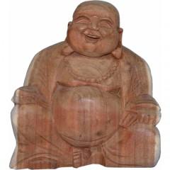 BUDHA HOTEI 16 CM