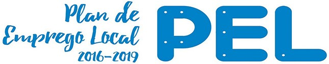 PEL EMPRENDE logo